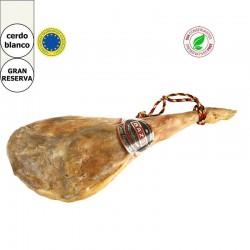 Jamón Gran Reserva - Jamones Granadinos