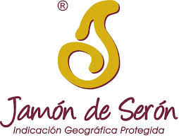 IGP Jamón de Serón