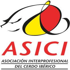 app ASICI