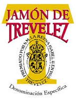 IGP Jamón de Trevelez